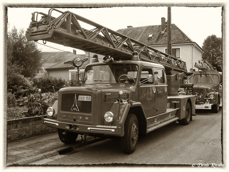 Pompier... Pompier01