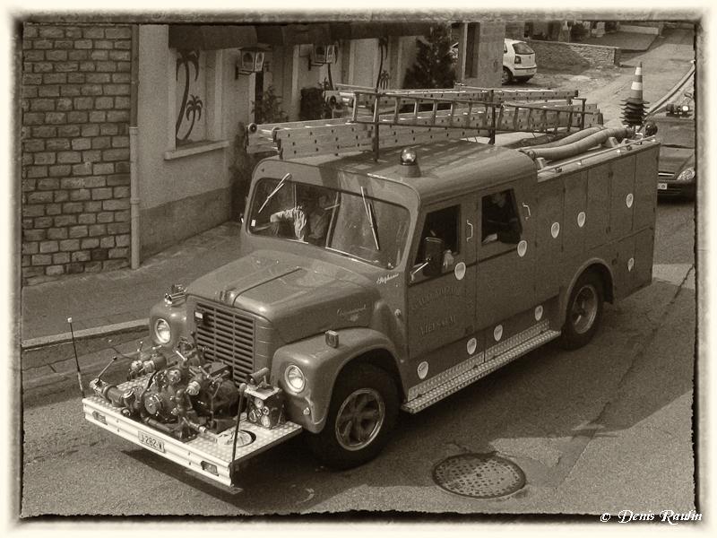 Pompier... Pompier03
