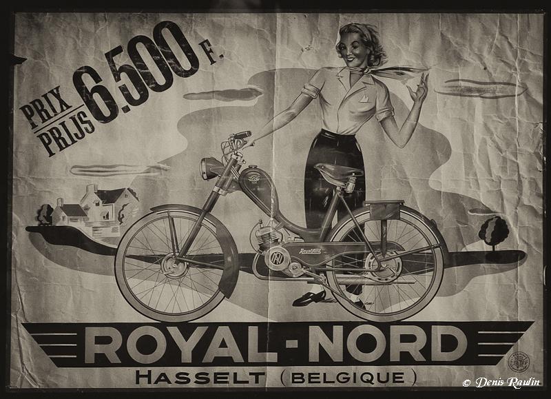 Plaques et affiches publicitaires Ancienne-pub01