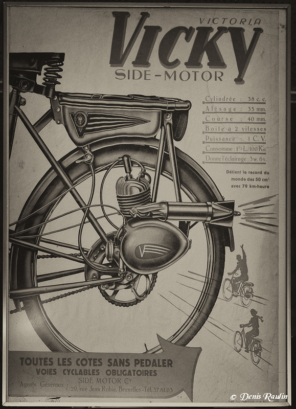Plaques et affiches publicitaires Ancienne-pub02