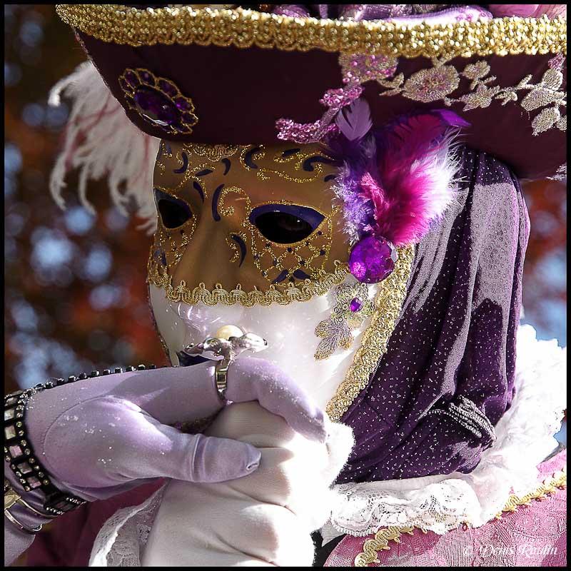 Carnaval vénitien d'annevoie 2012 Venitiens5