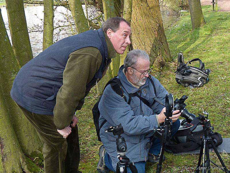 """Stage macro et proxi """"Fleurs"""" le samedi 14 avril 2012 + les photos du shooting - Page 3 Stagemacro03"""