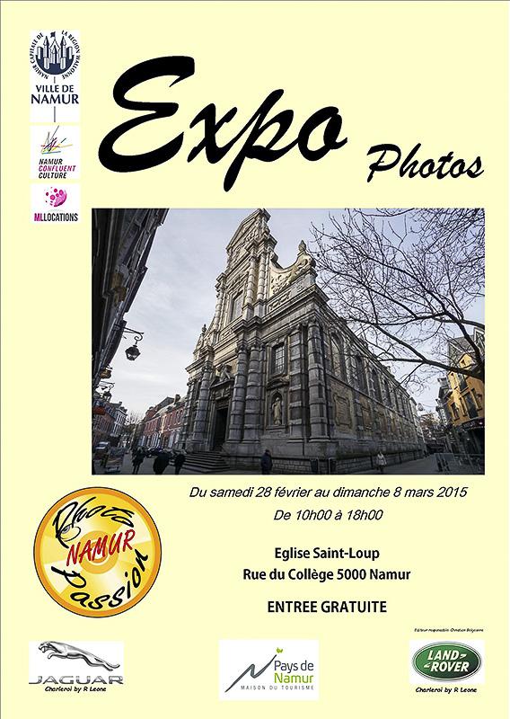 Expo photos à Namur  011