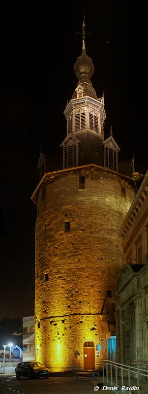 Photos de Nuit à Namur du 19 novembre: les photos. Namur02