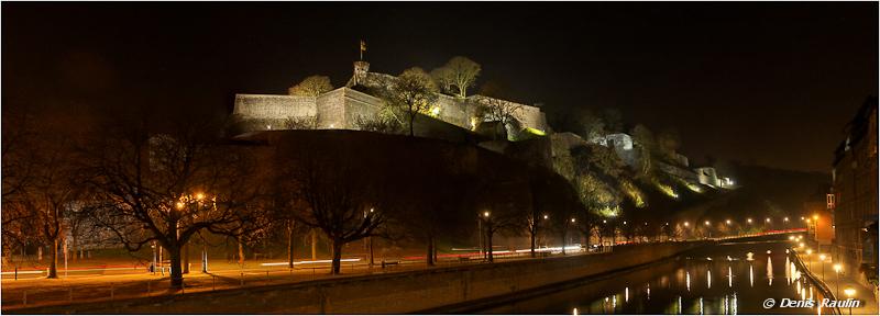 Photos de Nuit à Namur du 19 novembre: les photos. Namur03