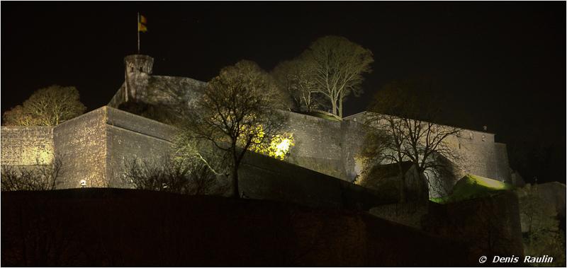 Photos de Nuit à Namur du 19 novembre: les photos. Namur05