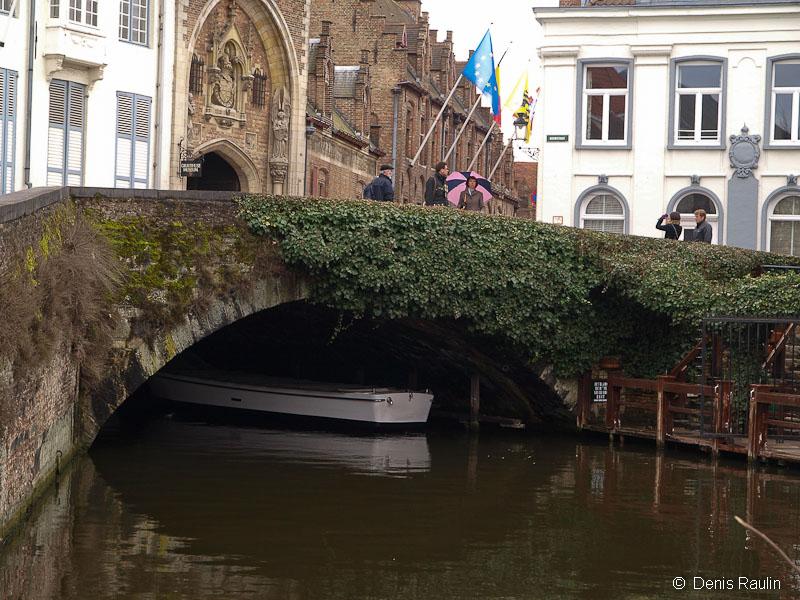 Des ponts, des petits ponts toujours ..... Pont1