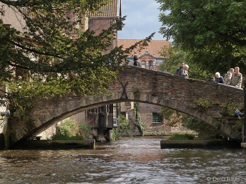 Des ponts, des petits ponts toujours ..... Pont2