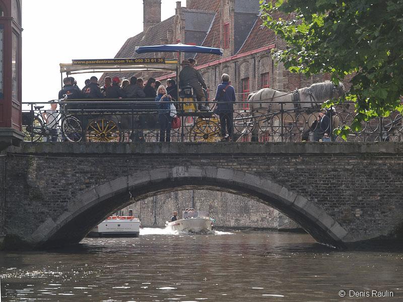Des ponts, des petits ponts toujours ..... Pont3