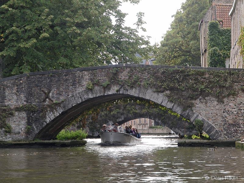 Des ponts, des petits ponts toujours ..... Pont5